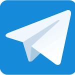 تلگرام تربیتگرام